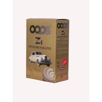 Oopsilikon Z-4 Ultra Parlatıcı
