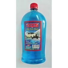 Oto Cam Suyu (Auto Windshield water)